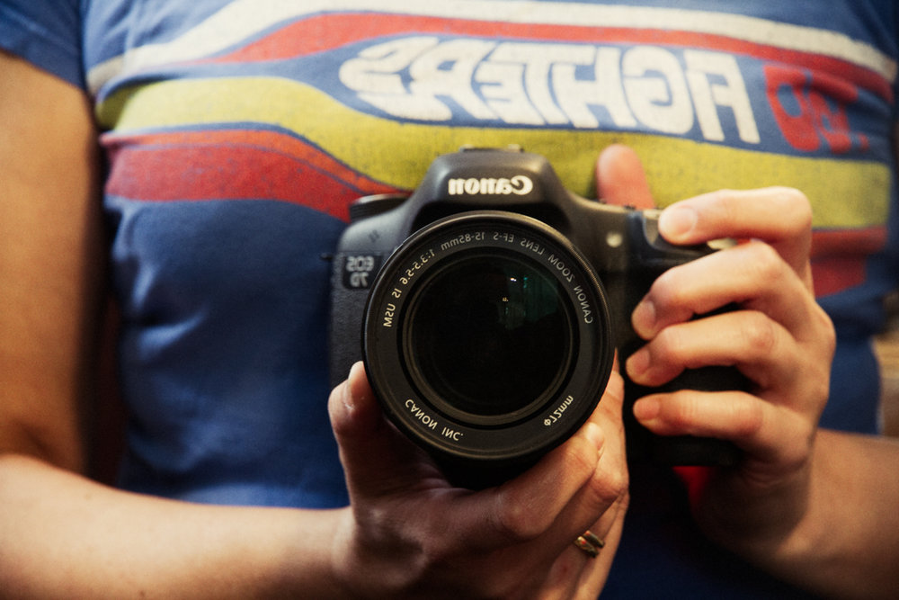 camera-Amelia-McLeod-Photography-1.JPG