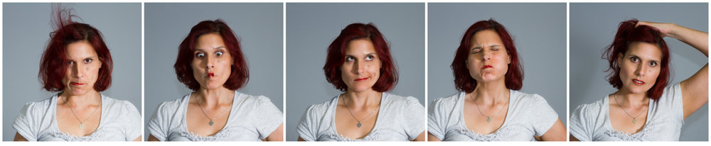 5 Faces of Amelia.JPG