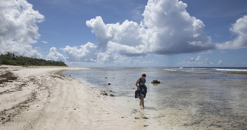 beach Tamanu.jpg