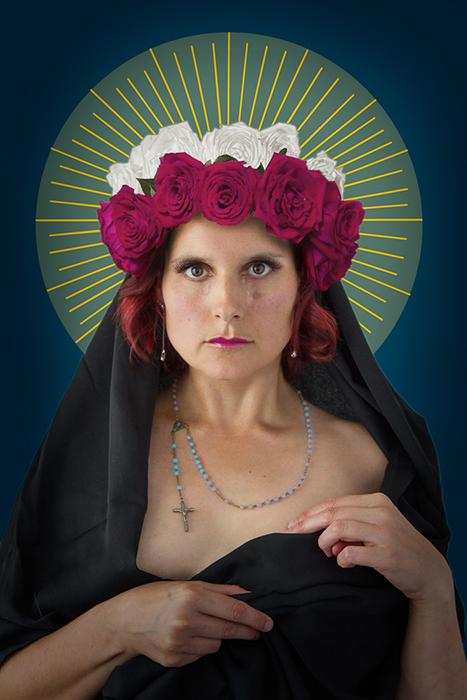 lady of sorrows.jpg