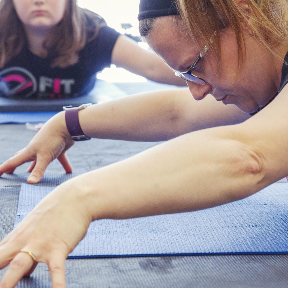 Tick-Fitness_Amelia-McLeod-Photgraphy (6).jpg