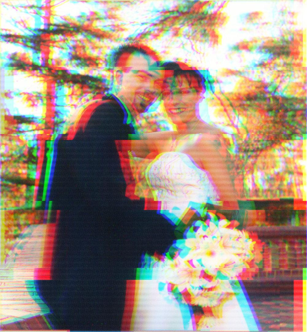 corrupt wedding 02.jpg