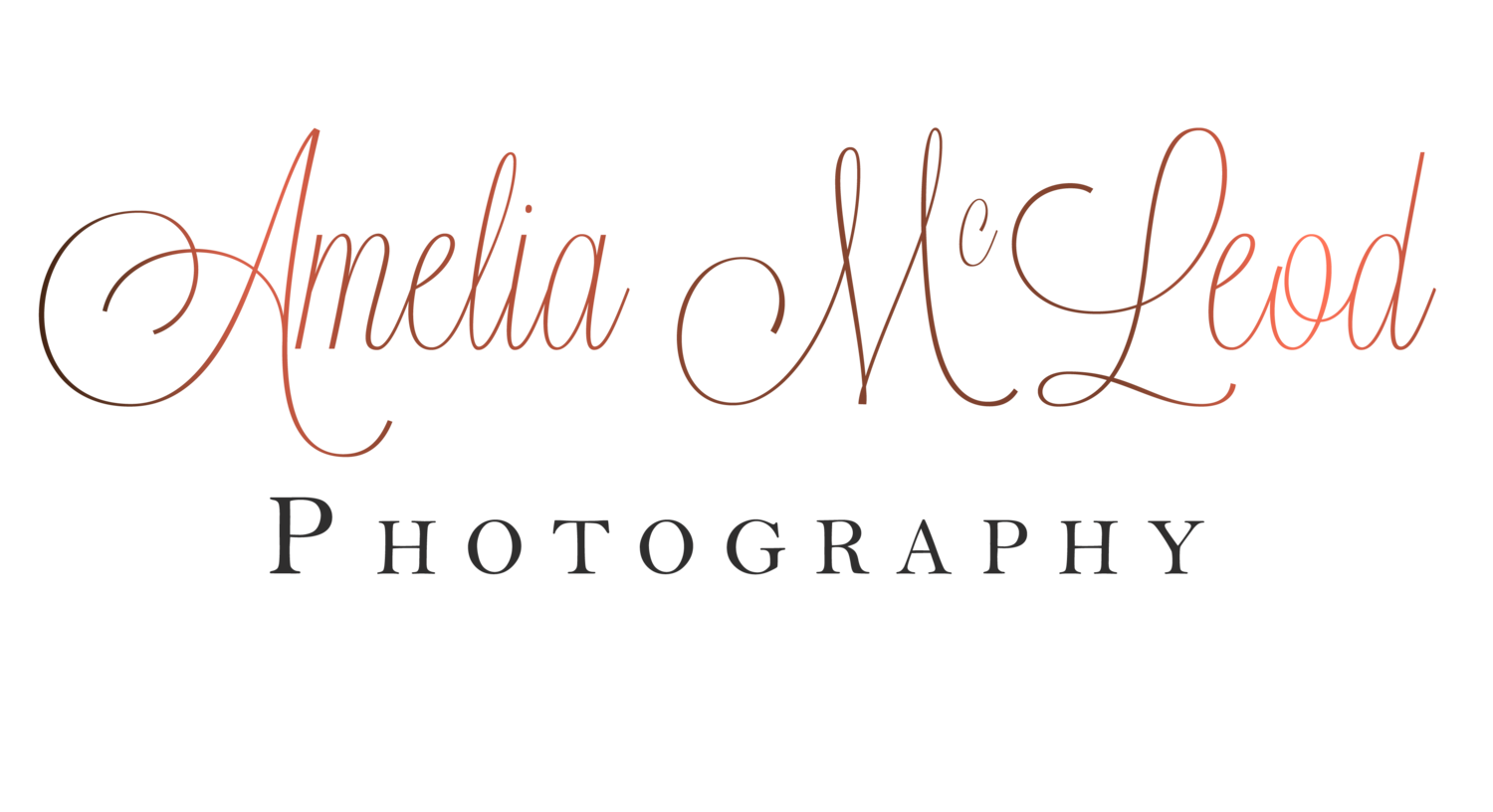Amelia McLeod Photography