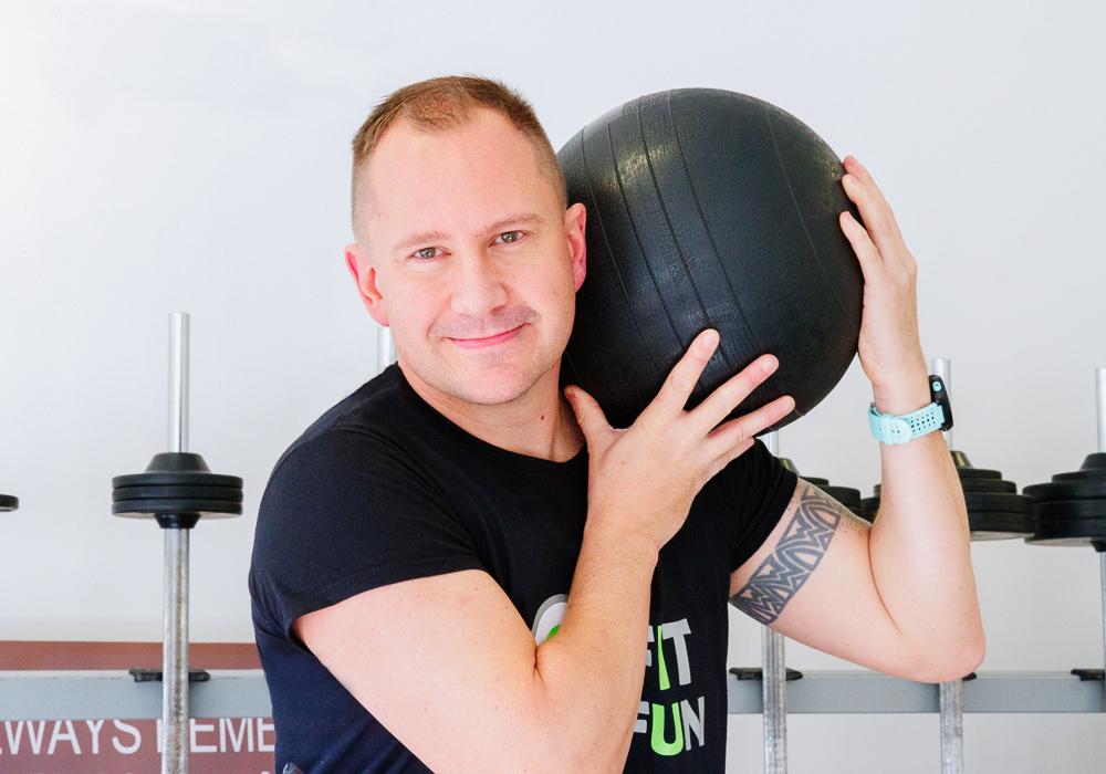 Tick Fitness staff_Amelia-McLeod-Photography (1).jpg