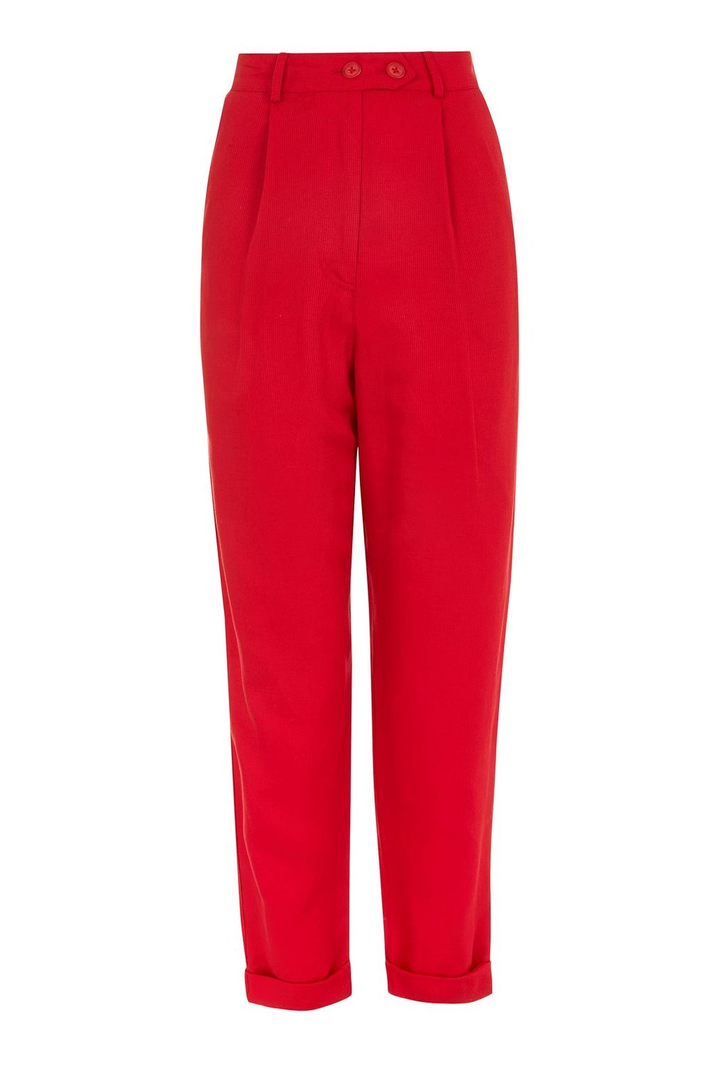 RED TROUSERS.jpg