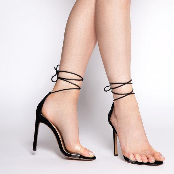 lace up heels.jpg