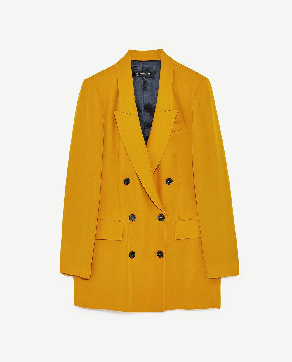 yellow blazer.jpg