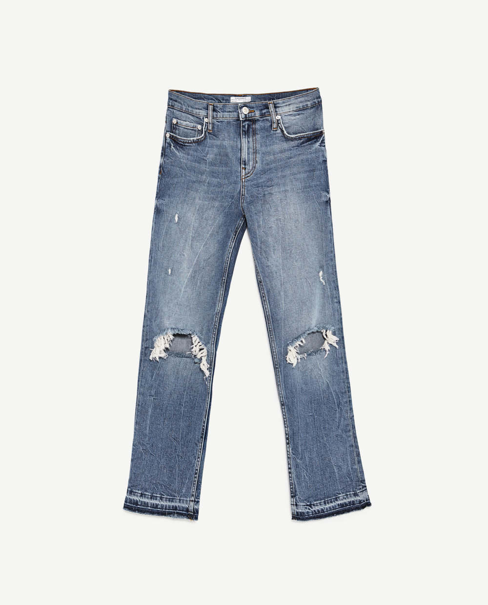 dis jeans.jpg