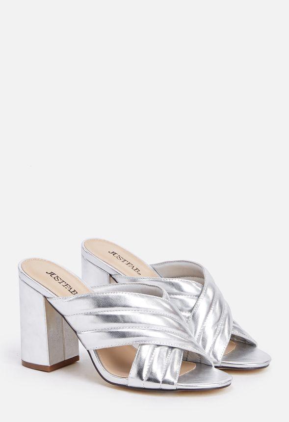 silver mules.jpg