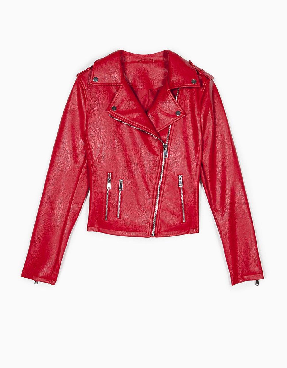 red biker jacket.jpg