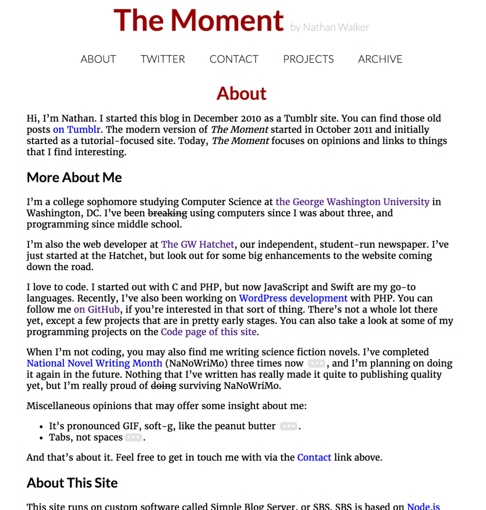 the-moment-page.png