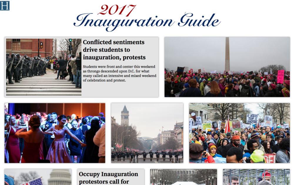 inauguration.png