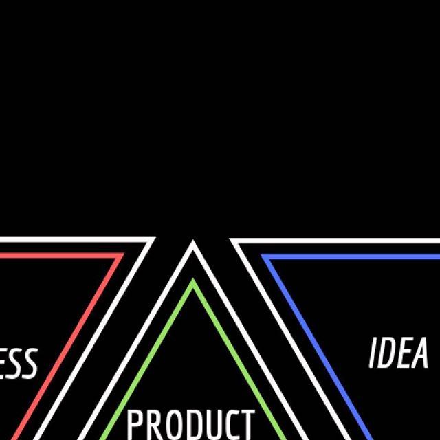 #productdesign
