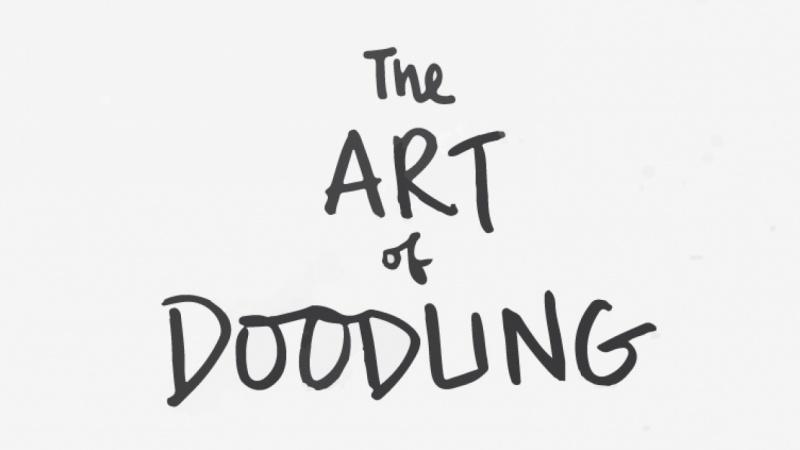 doodling.jpg