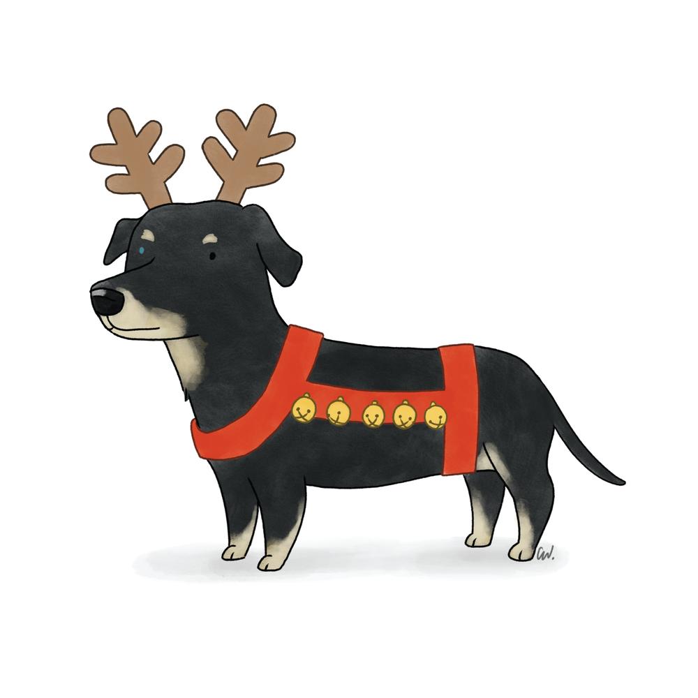 benjen-reindeer.png