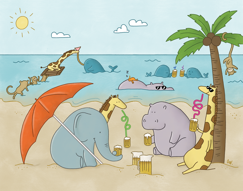 beachpartyanimals-small.png