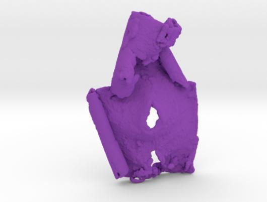 Purple_Strong-Flexible-Plastic.jpg