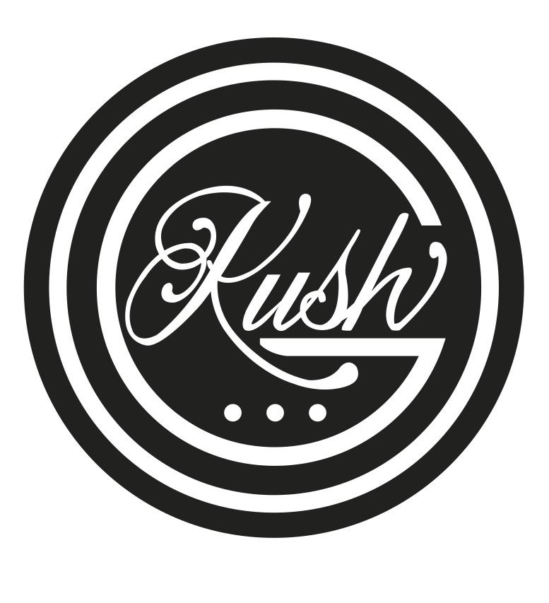 OGKush-B&W-2v-nocertifiedFinalPrint copy.jpg