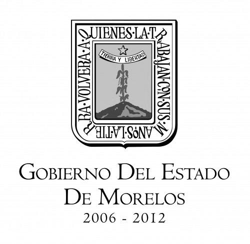 Gobierno-Del-Estado-De-Morelos-Logo.jpg