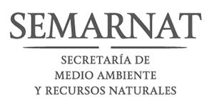 logo-semarnat.png
