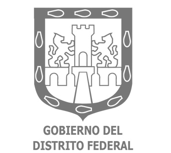 logotipo_03.jpg
