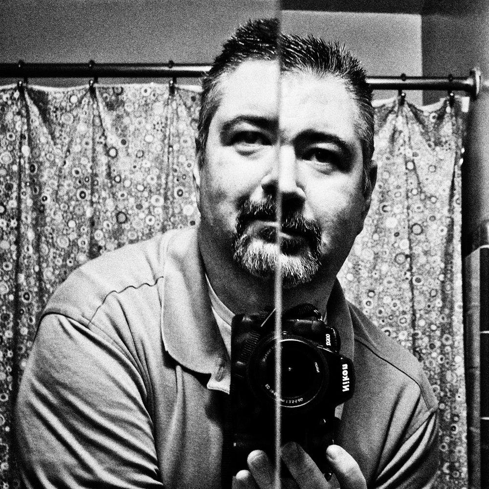 selfies-1.jpg