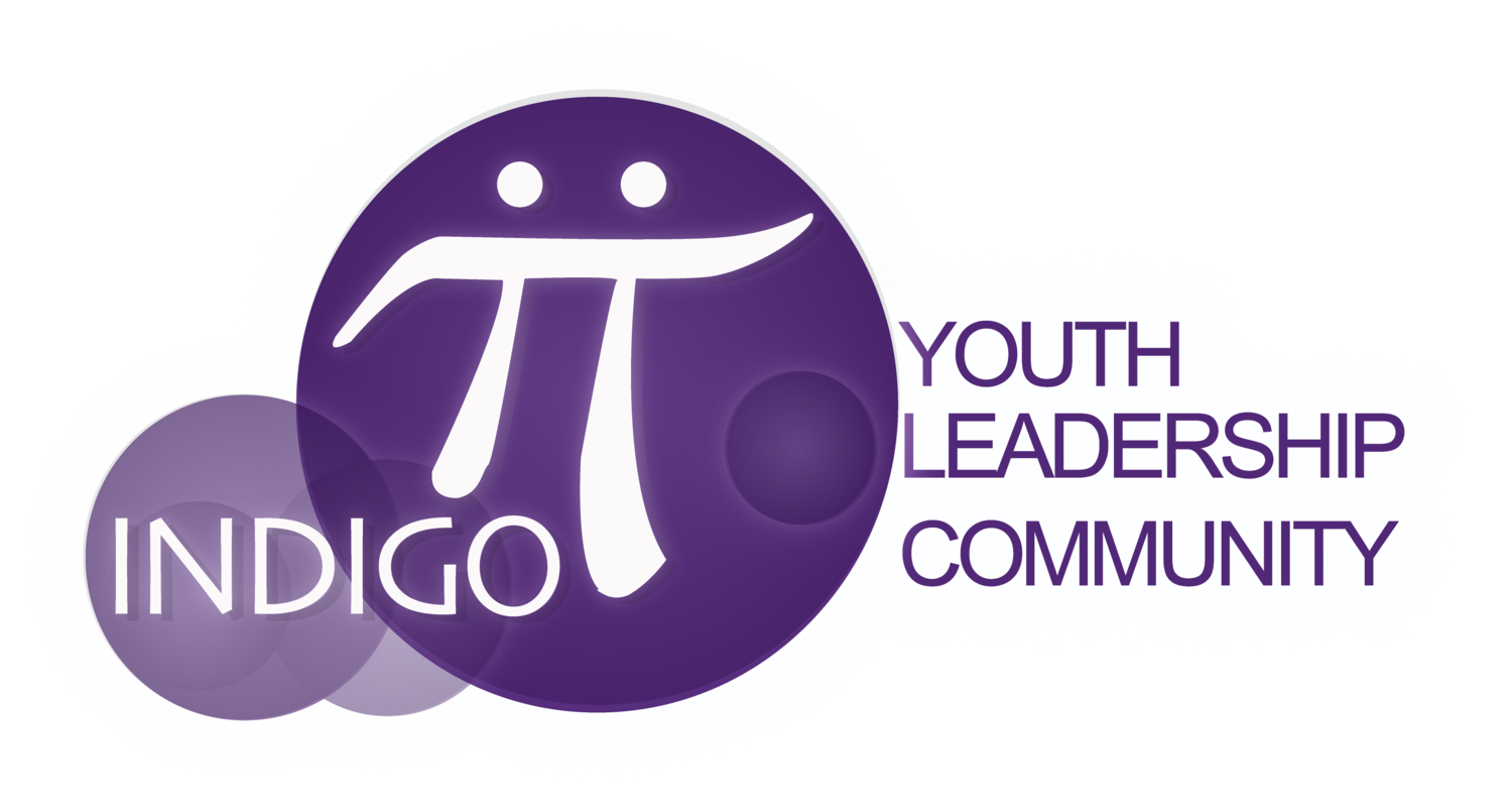 Indigo Youth Leadership Community