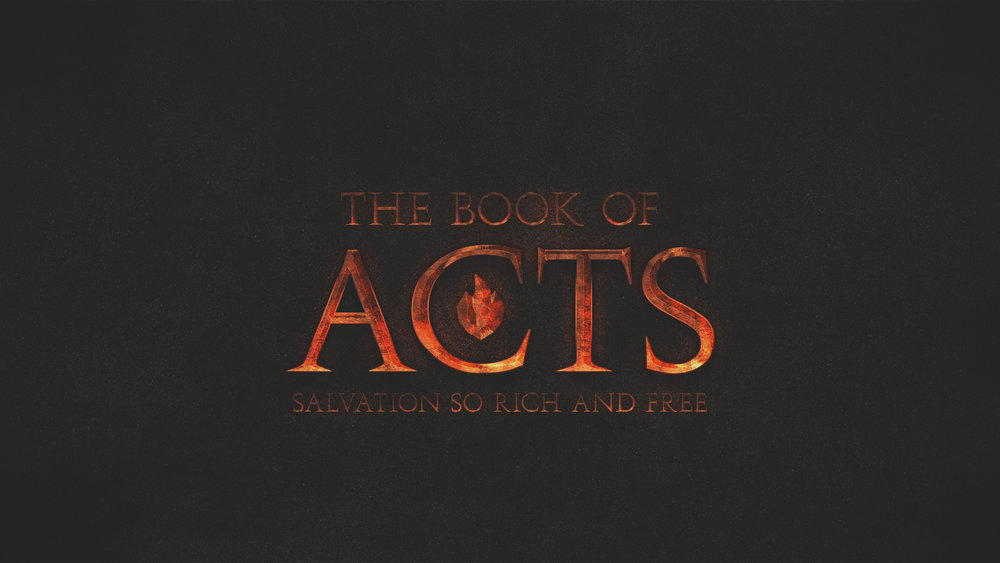 The Book Of Acts Salvation.jpg