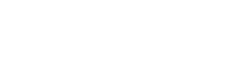 Trinity Alliance Church