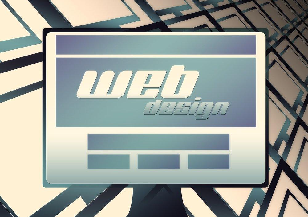 web-845168_1280.jpg
