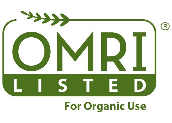 OMRI-listed-rgb.jpg
