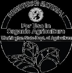 RegisteredMaterial.png