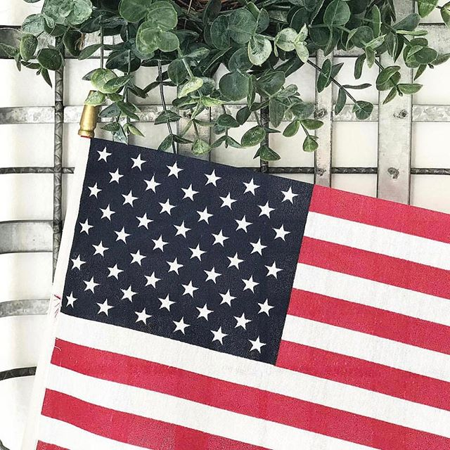We may not know them all, but we can honor them all. Home of the free, because of the brave. Stay safe this Memorial Day, friends. #agrifarmgroup #myjobdependsonag #memorialday2017