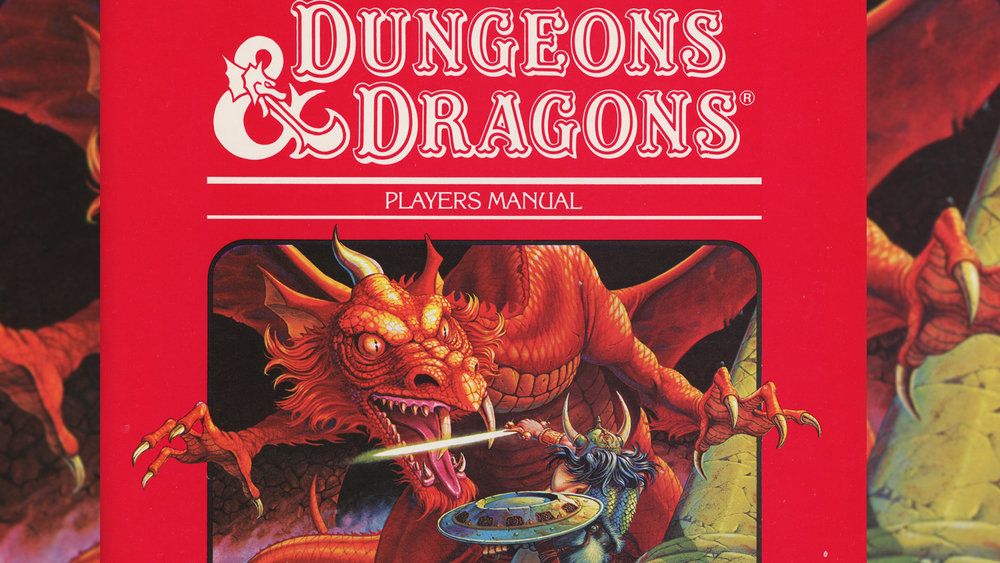 retro-dungeons-dragons-superJumbo-v3.jpg