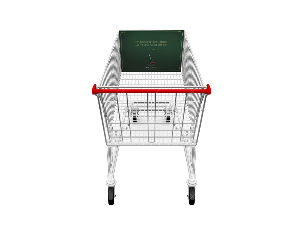 ALMC_shoppingcart_mock.png