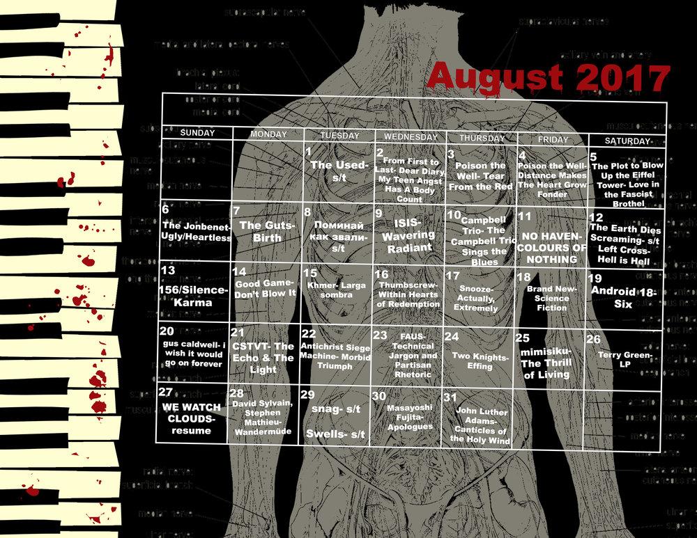 August 2017 Calendar.jpg