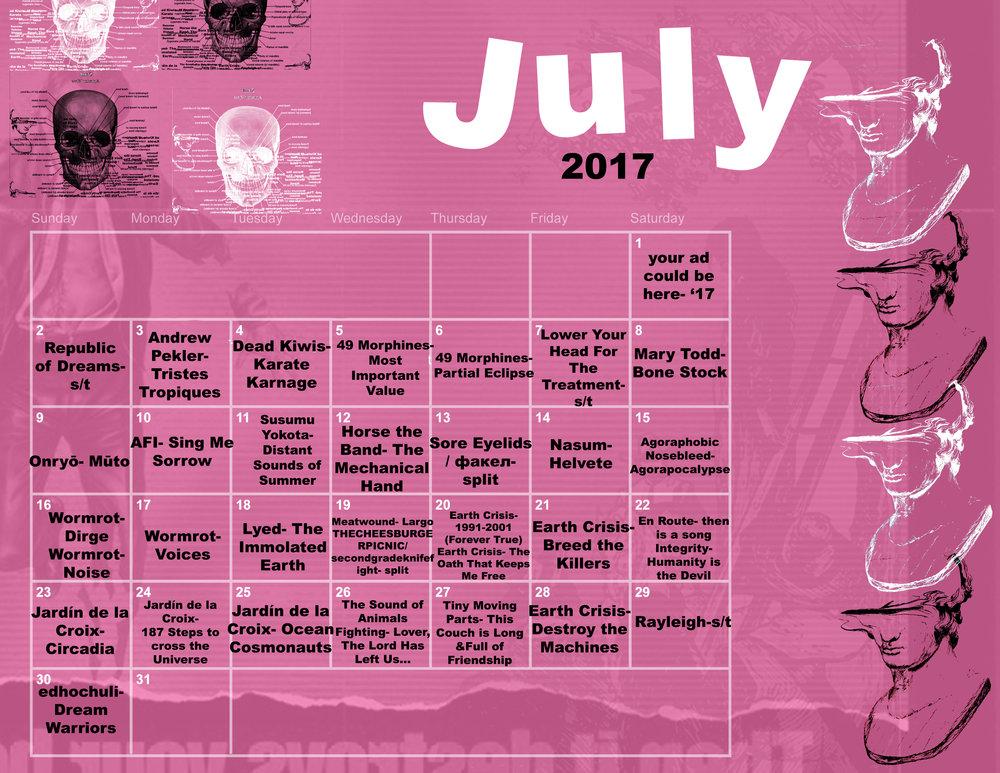 July 2017.jpg