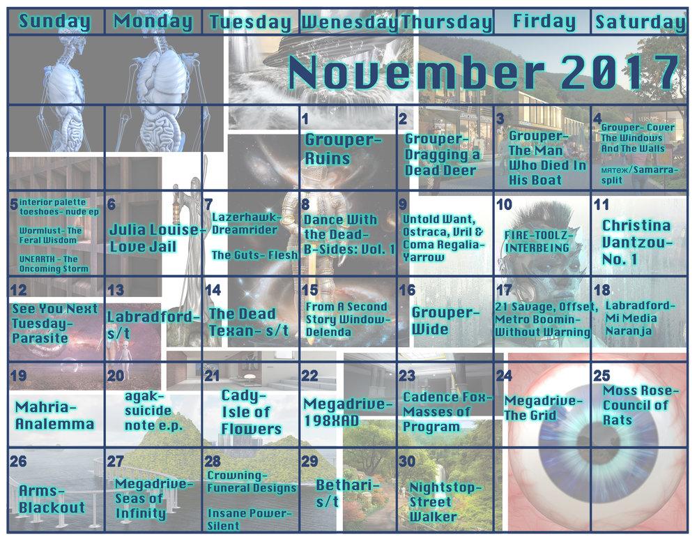 November Album Calendar.jpg