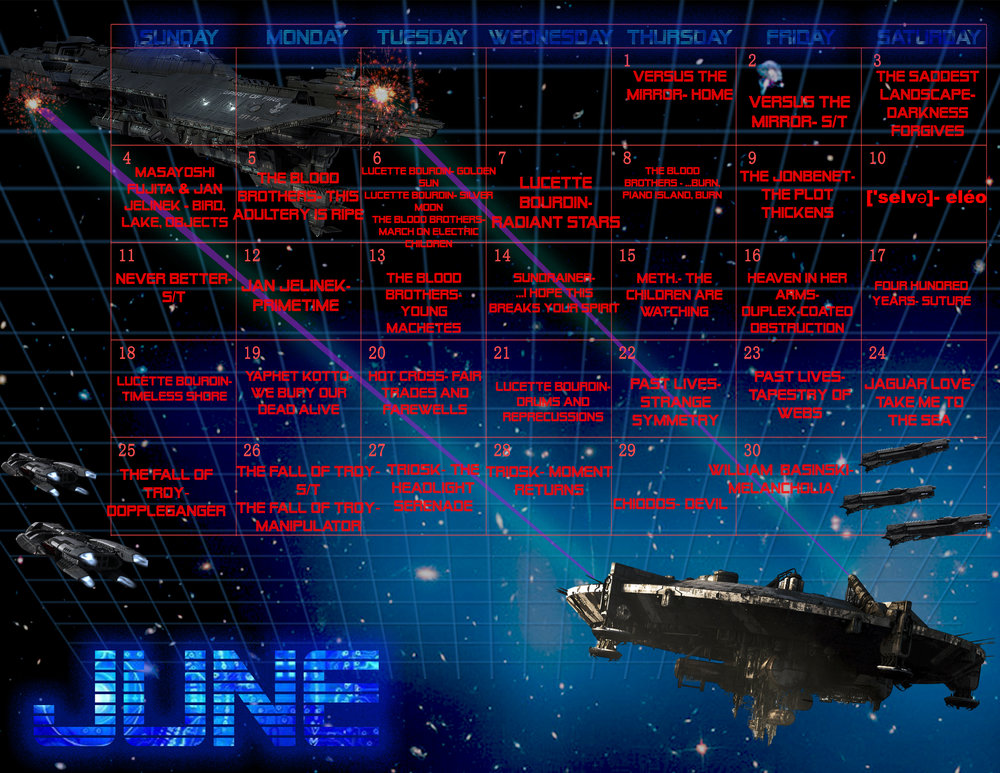 June Album Calender.jpg
