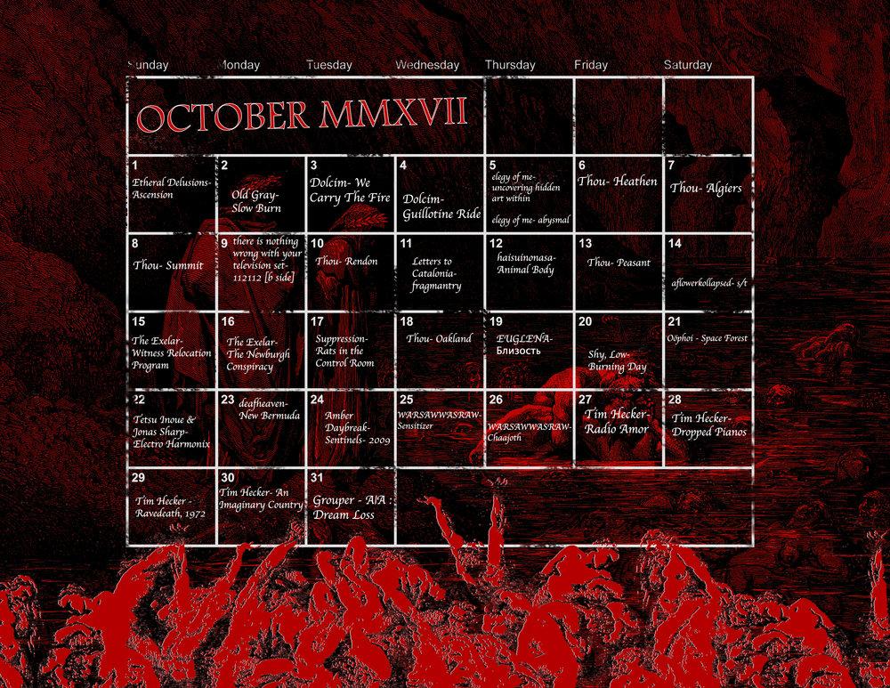 October 2017 Album Calendar.jpg