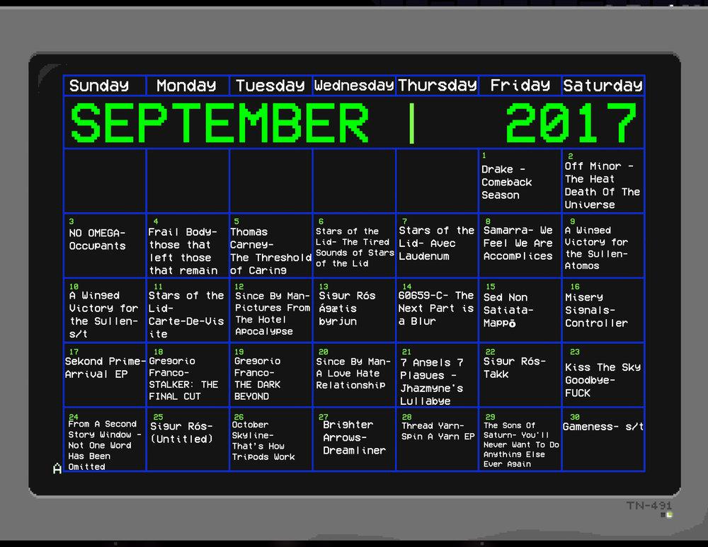 September Album Calendar.jpg