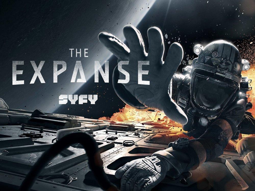 expanse.jpg