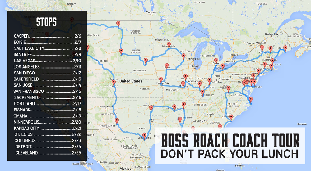 map roach coach.png