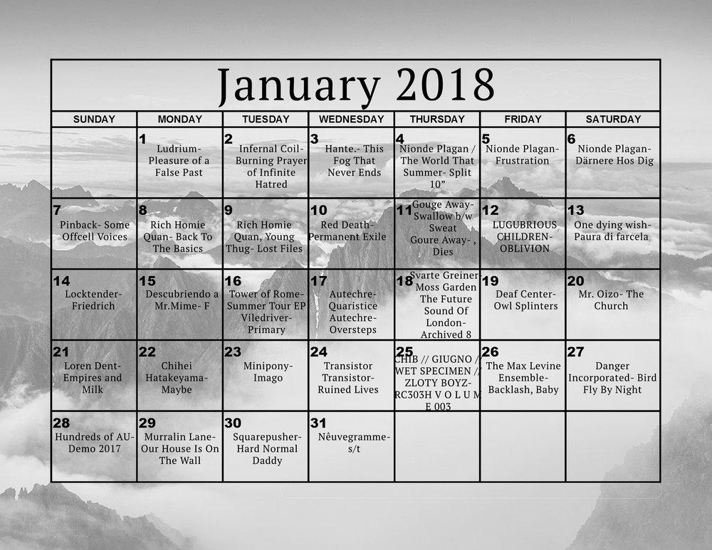 January 2018 Calendar.jpg