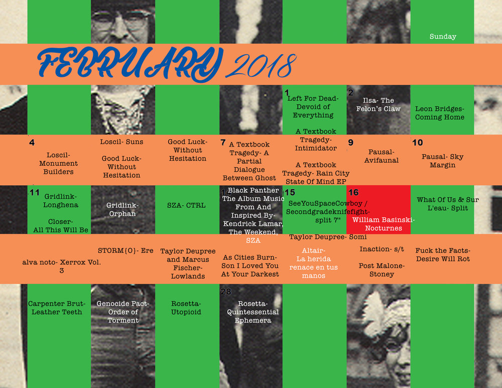 February 2018 Album Calendar.jpg