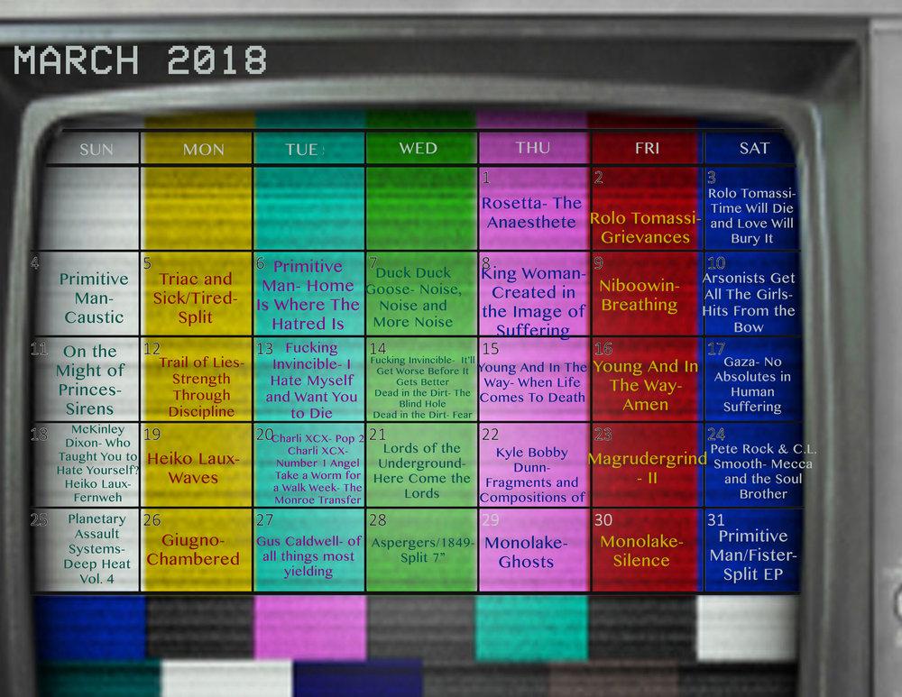 March 2018 Album Calendar.jpg