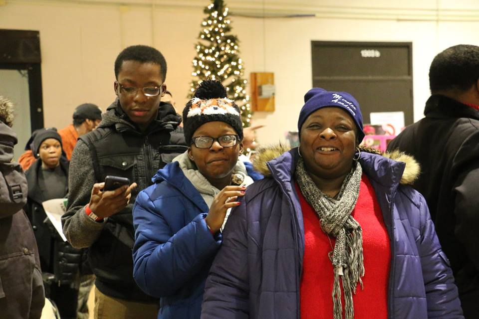 Christmas in the Wards - 11.jpg