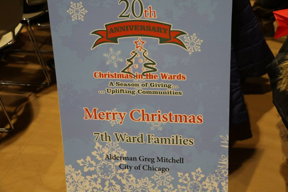 Christmas in the Wards - 25.jpg