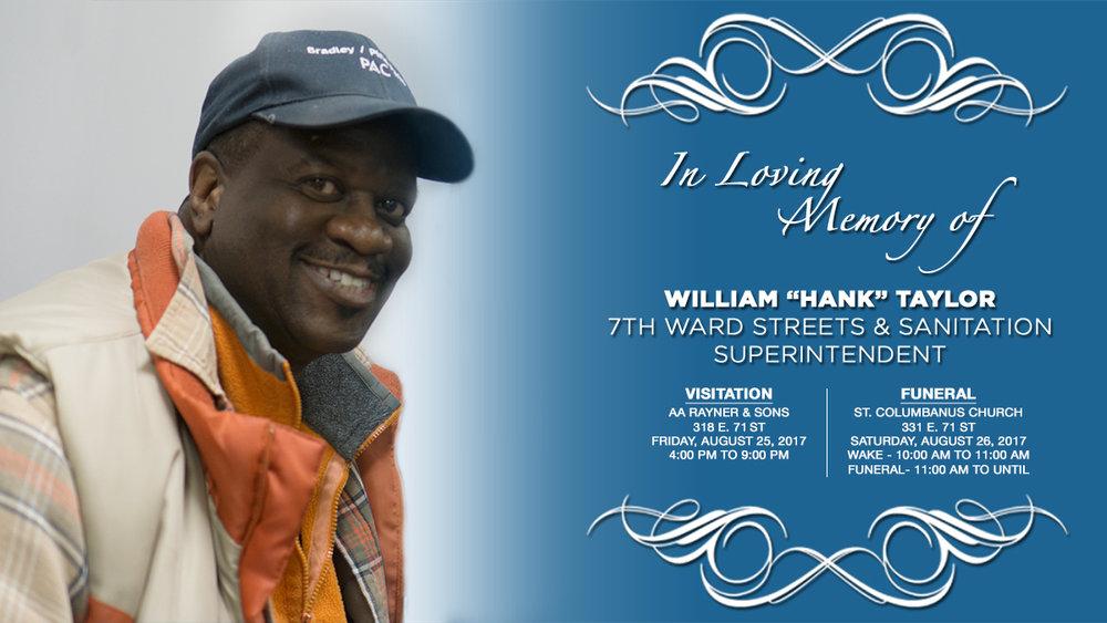 Hank Memorial - V2 (1200).jpg