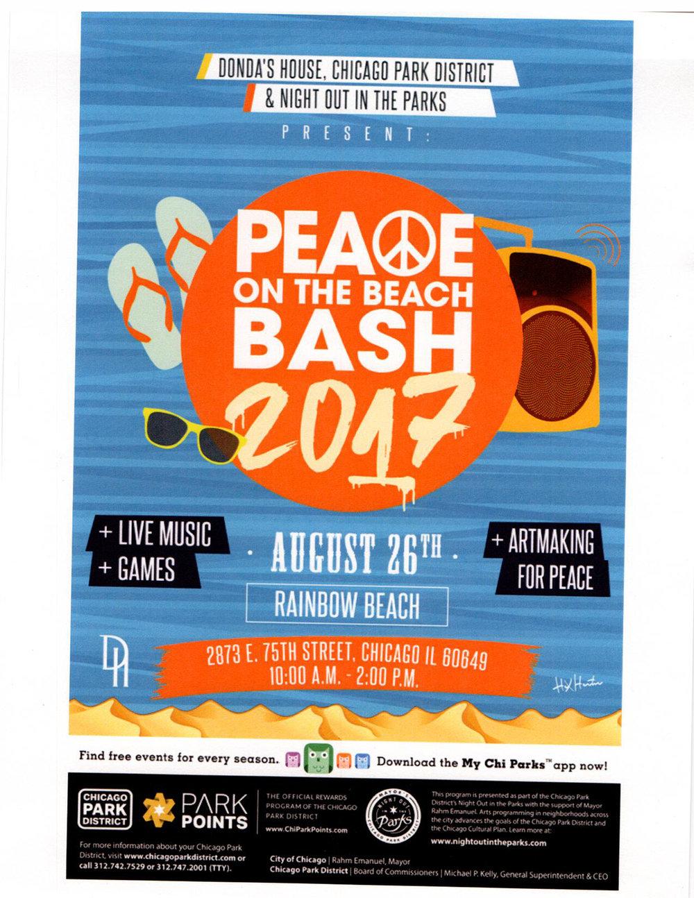 Peace Out Beach Event.jpg